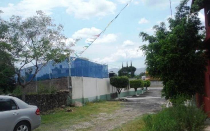 Foto de casa en venta en, oaxtepec centro, yautepec, morelos, 1410975 no 03