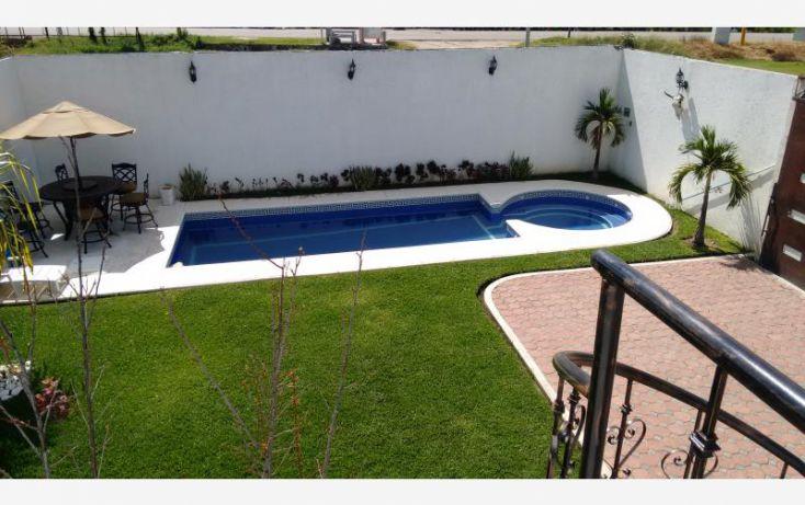 Foto de casa en venta en, oaxtepec centro, yautepec, morelos, 1491411 no 02