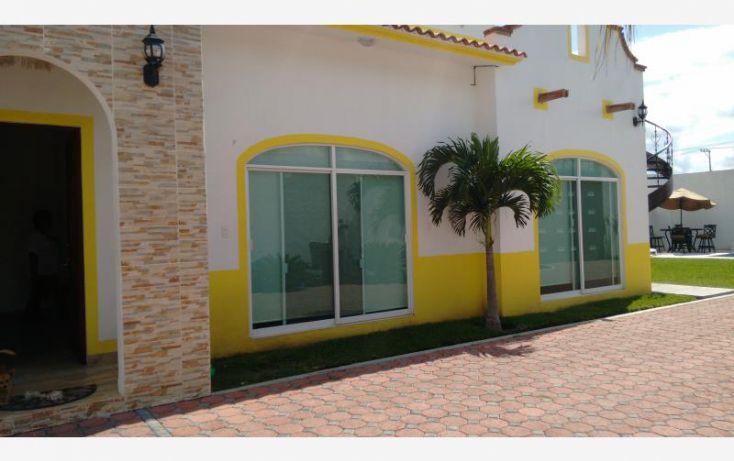 Foto de casa en venta en, oaxtepec centro, yautepec, morelos, 1491411 no 03
