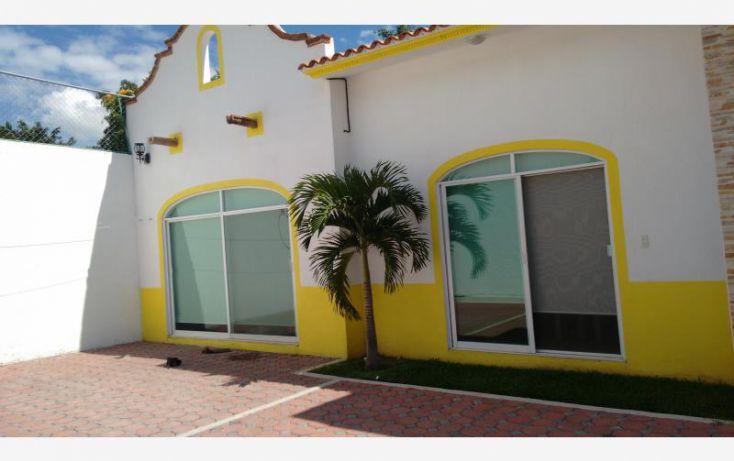 Foto de casa en venta en, oaxtepec centro, yautepec, morelos, 1491411 no 04