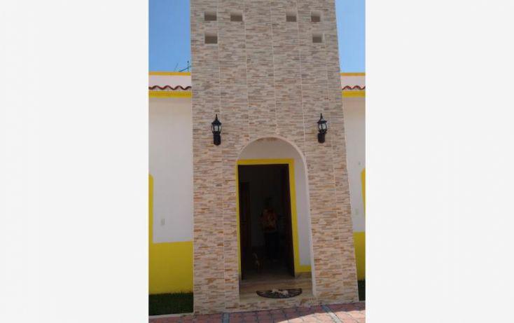 Foto de casa en venta en, oaxtepec centro, yautepec, morelos, 1491411 no 05