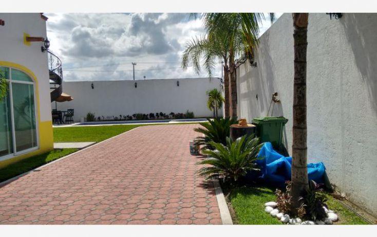 Foto de casa en venta en, oaxtepec centro, yautepec, morelos, 1491411 no 06