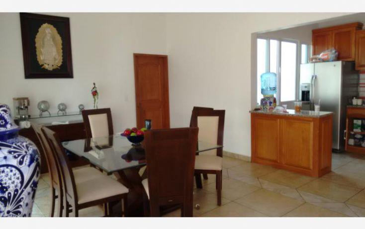 Foto de casa en venta en, oaxtepec centro, yautepec, morelos, 1491411 no 07