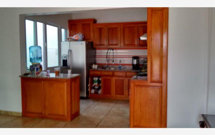 Foto de casa en venta en, oaxtepec centro, yautepec, morelos, 1491411 no 08
