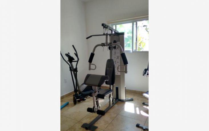 Foto de casa en venta en, oaxtepec centro, yautepec, morelos, 1491411 no 09