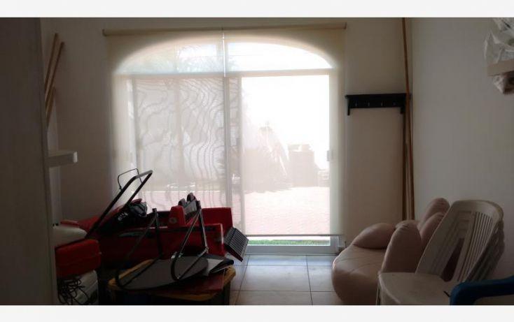 Foto de casa en venta en, oaxtepec centro, yautepec, morelos, 1491411 no 10