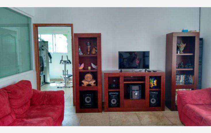 Foto de casa en venta en, oaxtepec centro, yautepec, morelos, 1491411 no 11