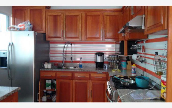 Foto de casa en venta en, oaxtepec centro, yautepec, morelos, 1491411 no 12