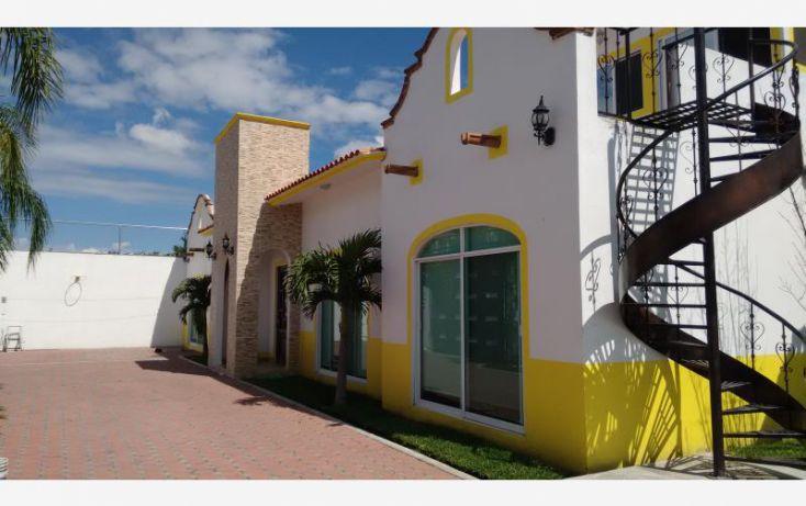 Foto de casa en venta en, oaxtepec centro, yautepec, morelos, 1491411 no 14