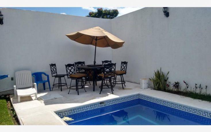 Foto de casa en venta en, oaxtepec centro, yautepec, morelos, 1491411 no 15