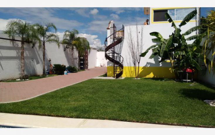 Foto de casa en venta en, oaxtepec centro, yautepec, morelos, 1491411 no 17