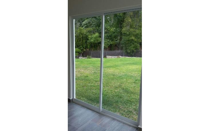 Foto de casa en venta en  , oaxtepec centro, yautepec, morelos, 1523787 No. 02