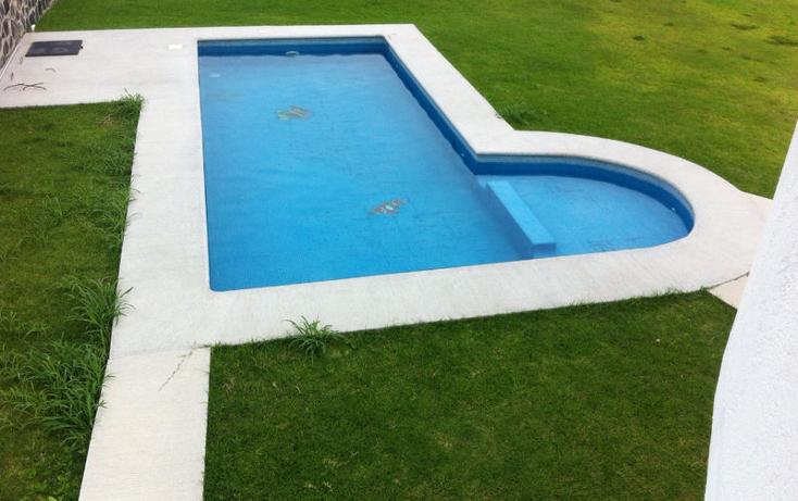 Foto de casa en venta en  , oaxtepec centro, yautepec, morelos, 1667966 No. 02