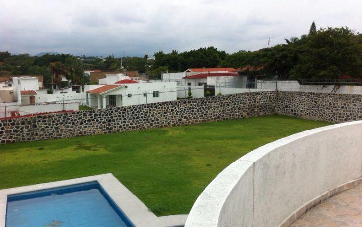 Foto de casa en venta en, oaxtepec centro, yautepec, morelos, 1667966 no 04