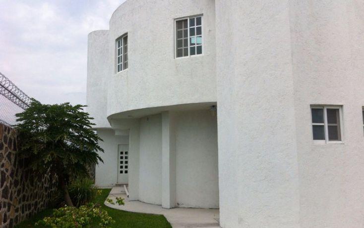 Foto de casa en venta en, oaxtepec centro, yautepec, morelos, 1667966 no 05