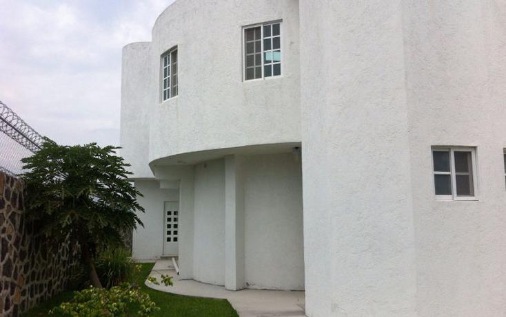 Foto de casa en venta en  , oaxtepec centro, yautepec, morelos, 1667966 No. 05