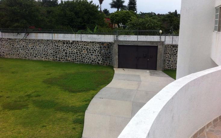 Foto de casa en venta en  , oaxtepec centro, yautepec, morelos, 1667966 No. 06
