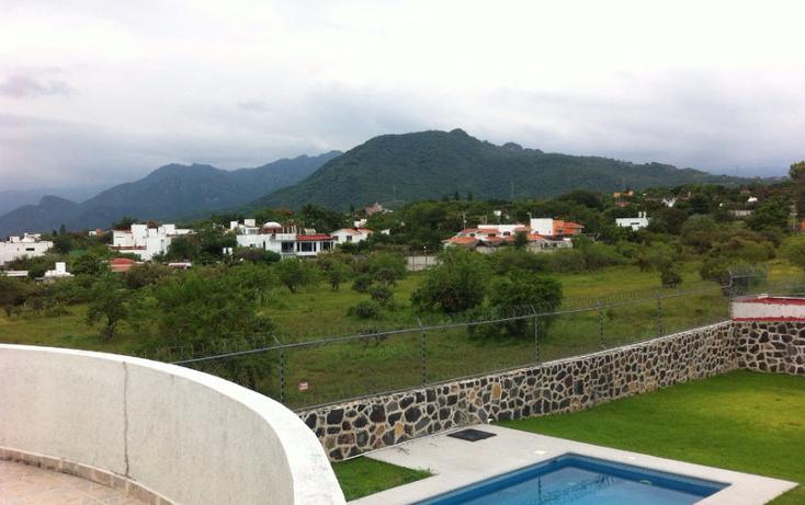 Foto de casa en venta en  , oaxtepec centro, yautepec, morelos, 1667966 No. 07