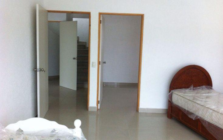 Foto de casa en venta en, oaxtepec centro, yautepec, morelos, 1667966 no 08