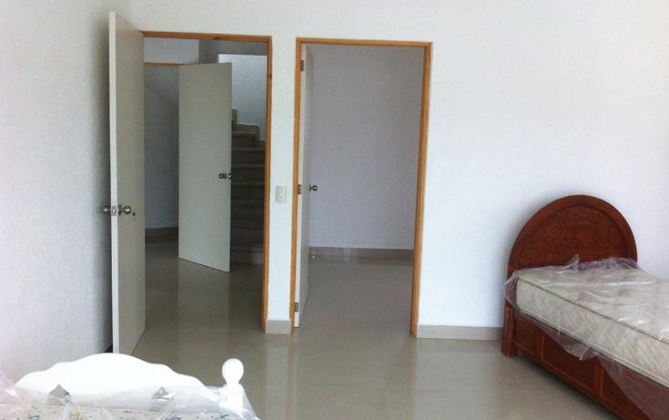 Foto de casa en venta en  , oaxtepec centro, yautepec, morelos, 1667966 No. 08