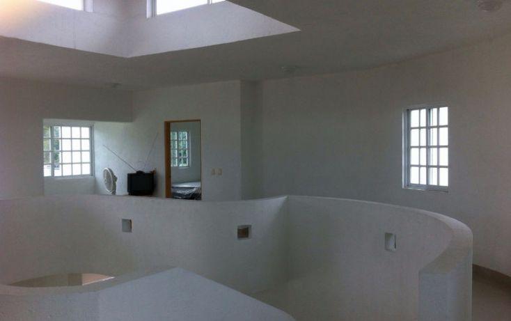 Foto de casa en venta en, oaxtepec centro, yautepec, morelos, 1667966 no 09