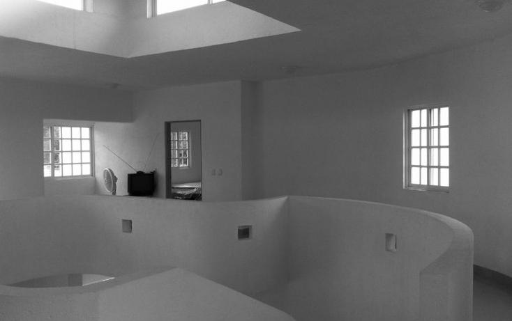 Foto de casa en venta en  , oaxtepec centro, yautepec, morelos, 1667966 No. 09