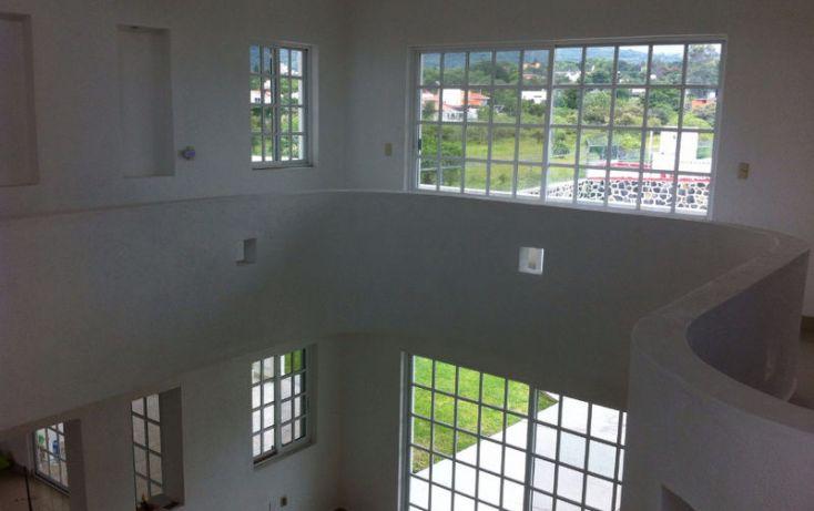 Foto de casa en venta en, oaxtepec centro, yautepec, morelos, 1667966 no 10
