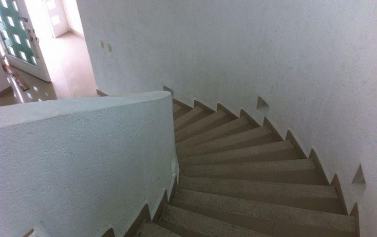 Foto de casa en venta en, oaxtepec centro, yautepec, morelos, 1667966 no 11