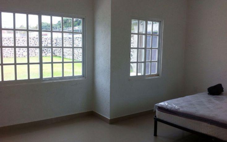 Foto de casa en venta en, oaxtepec centro, yautepec, morelos, 1667966 no 12