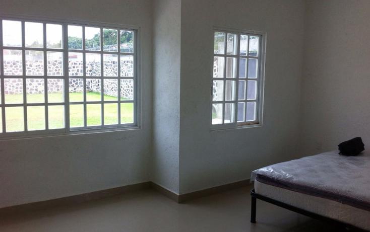 Foto de casa en venta en  , oaxtepec centro, yautepec, morelos, 1667966 No. 12