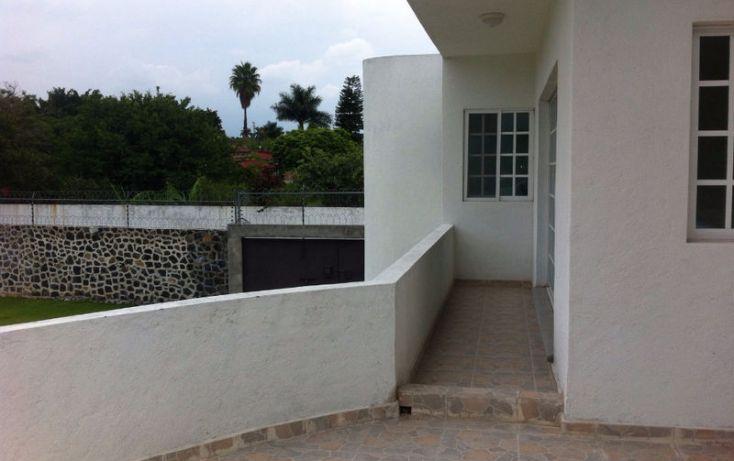 Foto de casa en venta en, oaxtepec centro, yautepec, morelos, 1667966 no 13