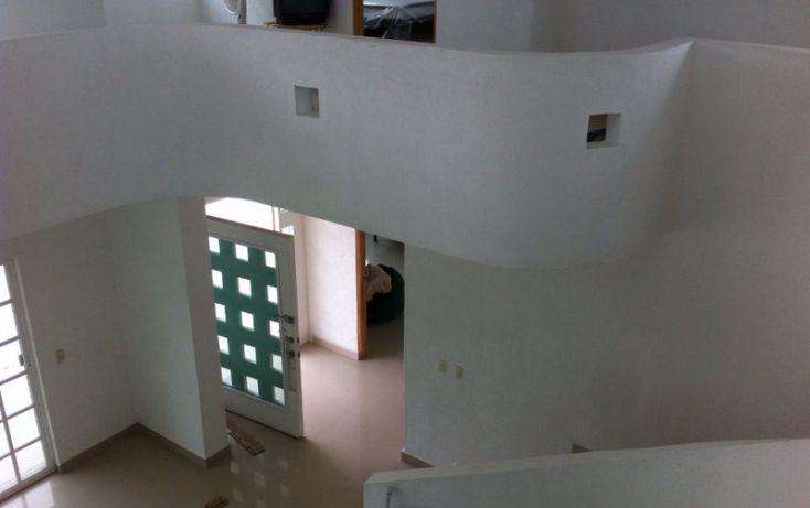Foto de casa en venta en, oaxtepec centro, yautepec, morelos, 1667966 no 14