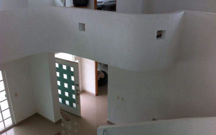 Foto de casa en venta en  , oaxtepec centro, yautepec, morelos, 1667966 No. 14