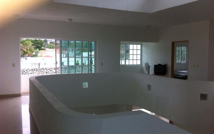Foto de casa en venta en  , oaxtepec centro, yautepec, morelos, 1667966 No. 15