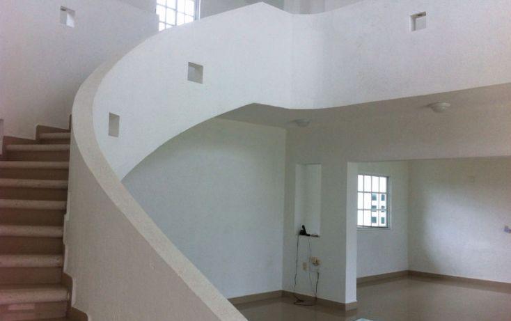 Foto de casa en venta en, oaxtepec centro, yautepec, morelos, 1667966 no 16
