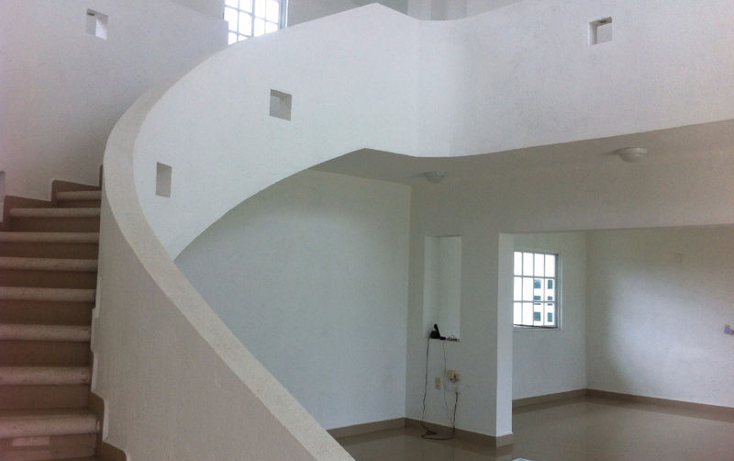Foto de casa en venta en  , oaxtepec centro, yautepec, morelos, 1667966 No. 16