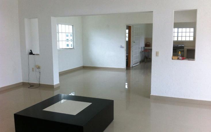 Foto de casa en venta en  , oaxtepec centro, yautepec, morelos, 1667966 No. 17