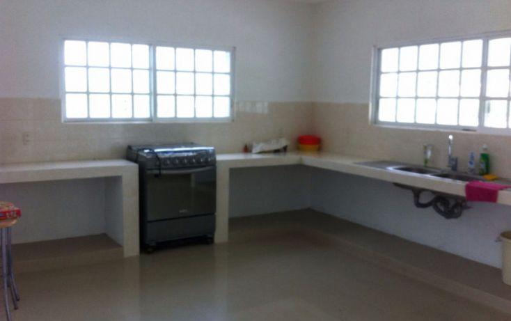 Foto de casa en venta en, oaxtepec centro, yautepec, morelos, 1667966 no 18