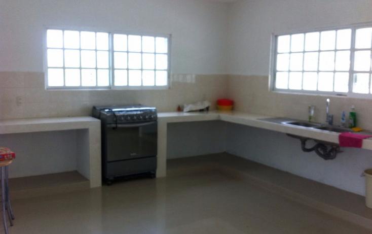 Foto de casa en venta en  , oaxtepec centro, yautepec, morelos, 1667966 No. 18