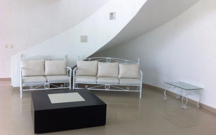 Foto de casa en venta en  , oaxtepec centro, yautepec, morelos, 1667966 No. 19