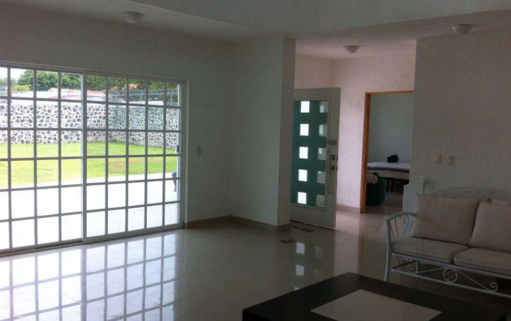 Foto de casa en venta en, oaxtepec centro, yautepec, morelos, 1667966 no 20