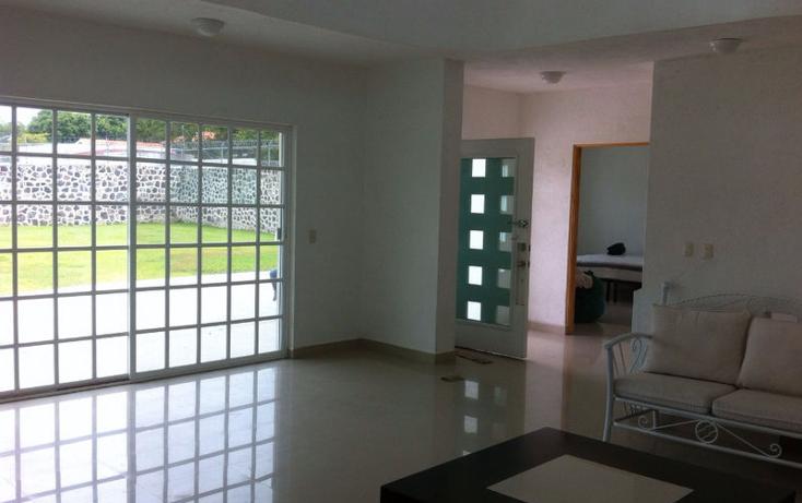 Foto de casa en venta en  , oaxtepec centro, yautepec, morelos, 1667966 No. 20
