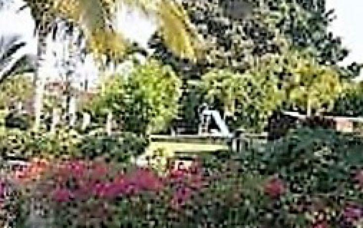 Foto de casa en condominio en venta en, oaxtepec centro, yautepec, morelos, 1830094 no 01