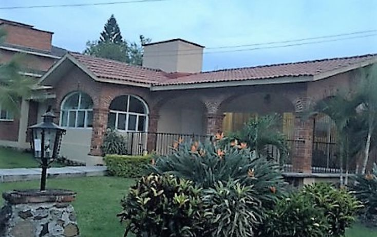 Foto de casa en condominio en venta en, oaxtepec centro, yautepec, morelos, 1830094 no 02