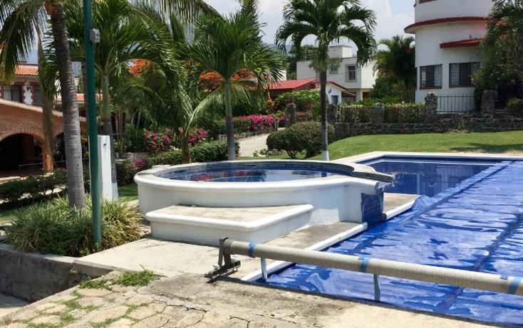 Foto de casa en venta en  , oaxtepec centro, yautepec, morelos, 1830094 No. 02