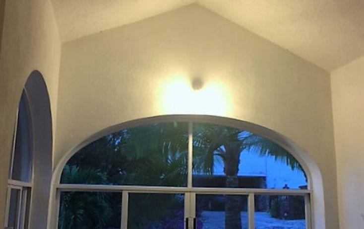 Foto de casa en condominio en venta en, oaxtepec centro, yautepec, morelos, 1830094 no 03