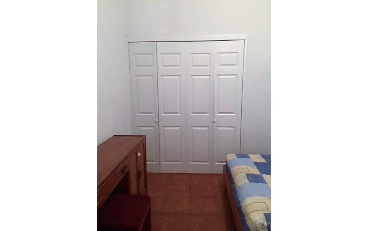 Foto de casa en venta en  , oaxtepec centro, yautepec, morelos, 1830094 No. 06