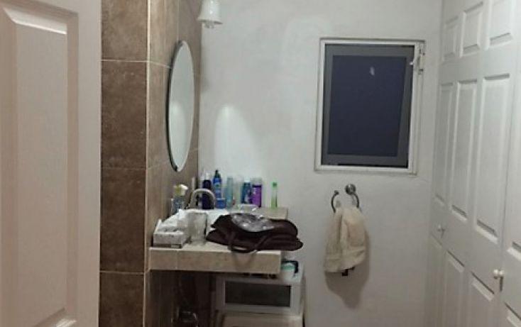 Foto de casa en condominio en venta en, oaxtepec centro, yautepec, morelos, 1830094 no 07