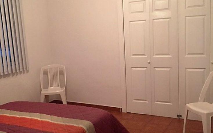 Foto de casa en condominio en venta en, oaxtepec centro, yautepec, morelos, 1830094 no 08