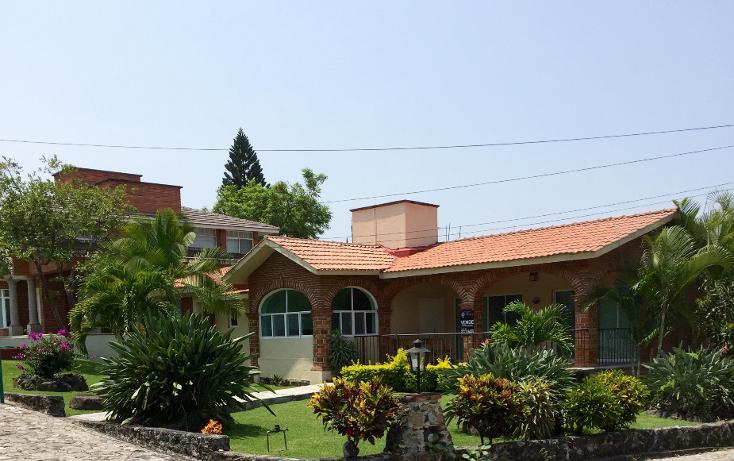 Foto de casa en venta en  , oaxtepec centro, yautepec, morelos, 1830094 No. 12
